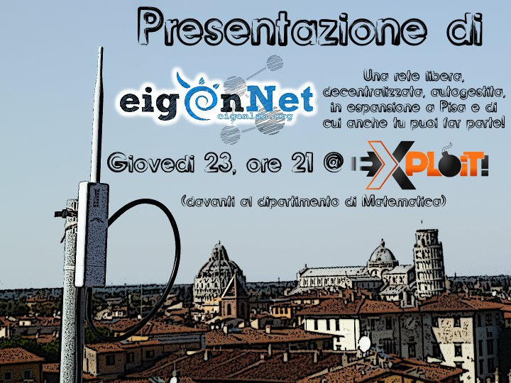 locandina-eigennet-exploit-small