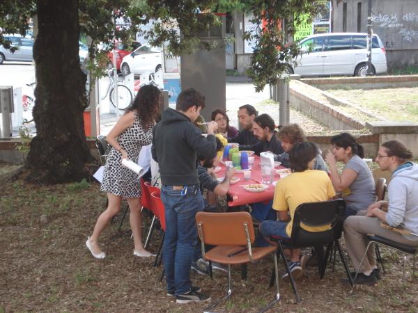 torneo_scacchi5