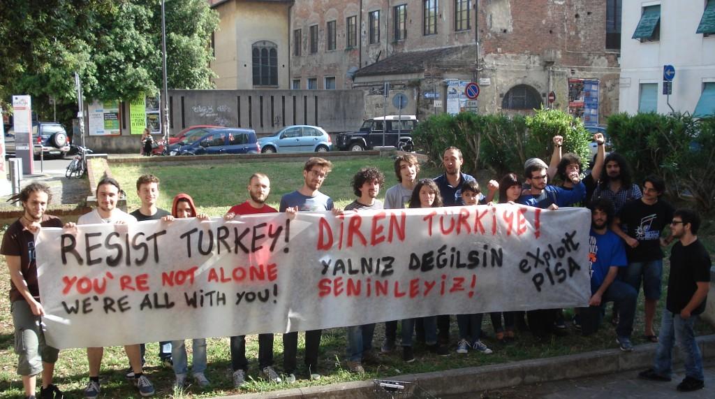 turkiye_banner