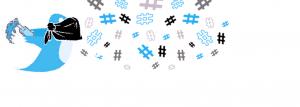 tweetstorm1